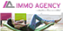 logo immoagency.at